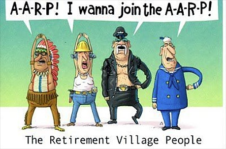 Retirement-village-people