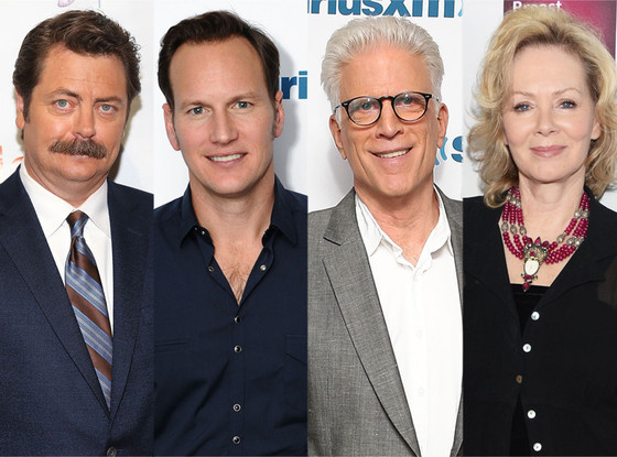 rs_560x415-150108130744-1024-fargo-new-cast-members_jw_1815