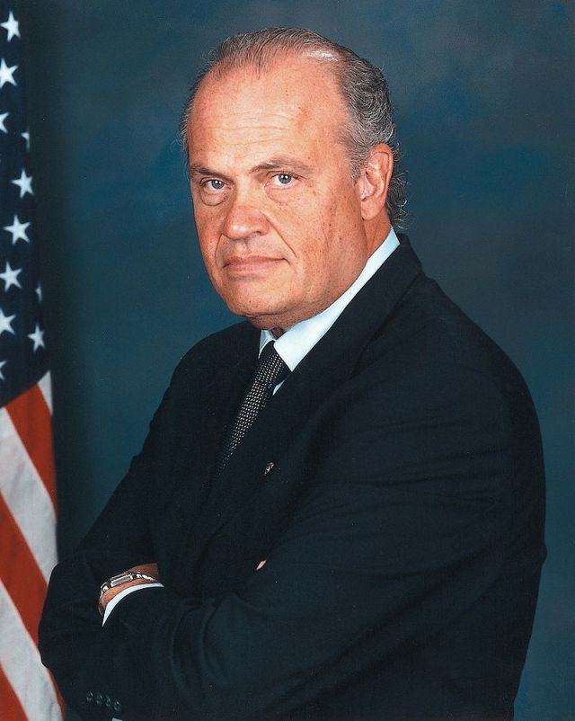 800px-Fred_Thompson