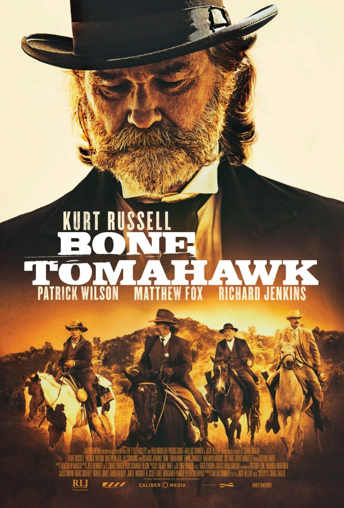 bone_tomahawk_poster_2
