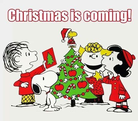 144741-Christmas-Is-Coming