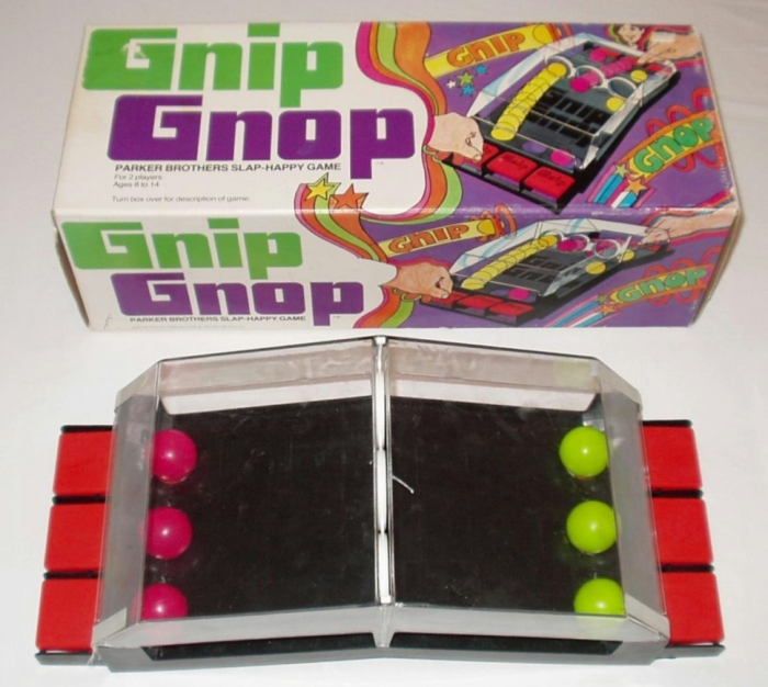 968full-gnip-gnop-cover