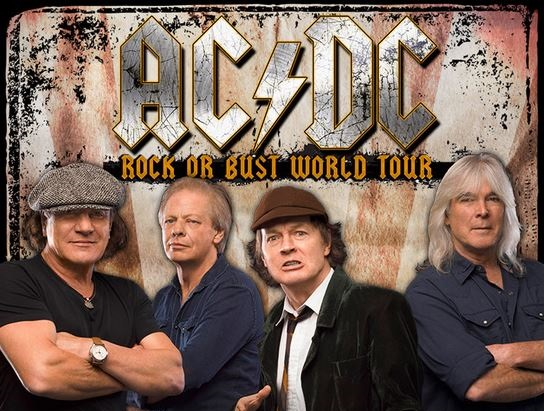 AC-DC-Rock-or-Bust-Tour