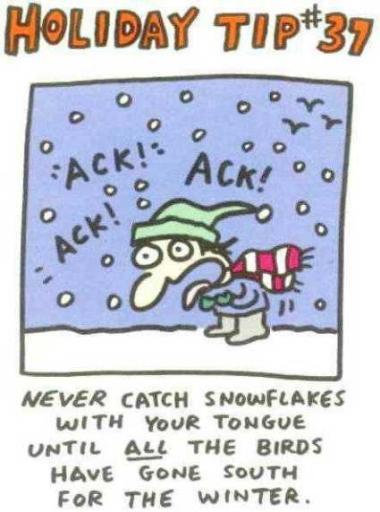 christmas-joke