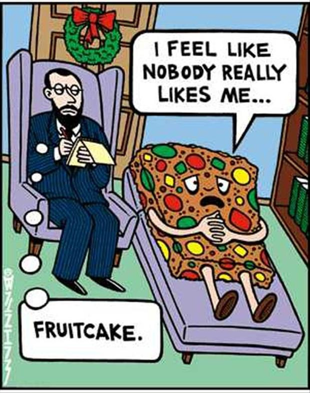fruitcake-funny-christmas-pictures