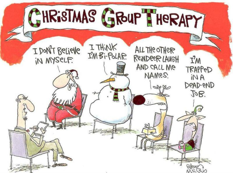 funny-christmas-cartoon