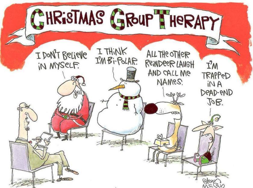 funny-christmas-cartoon