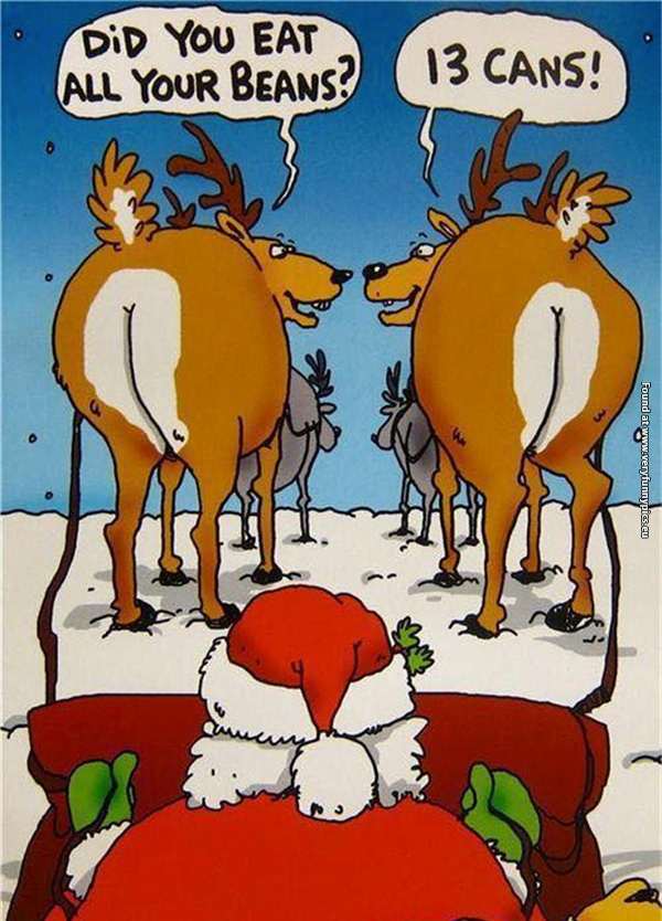funny-pictures-reindeer-prank