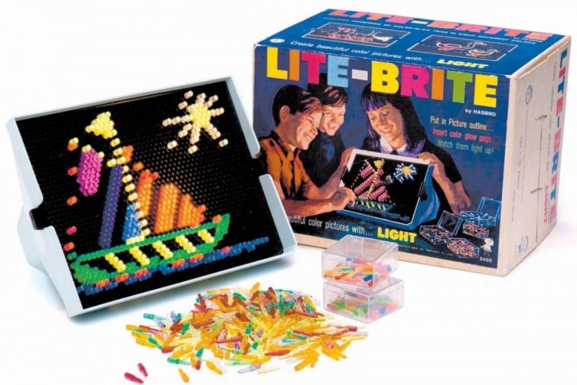 Lite-Brite-e1426111103852