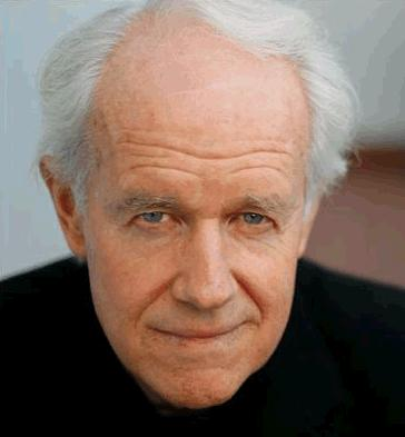 mike-farrell today2