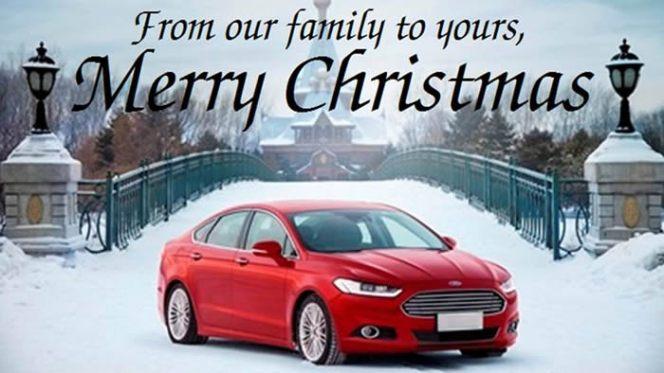 offer_christmas