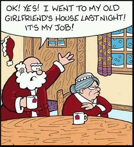 Santa-funny-cartoon13