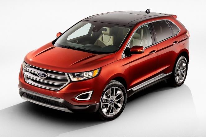 2015-Ford-Edge-11