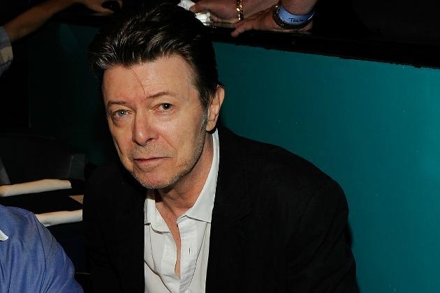 David-Bowie.jpgi33