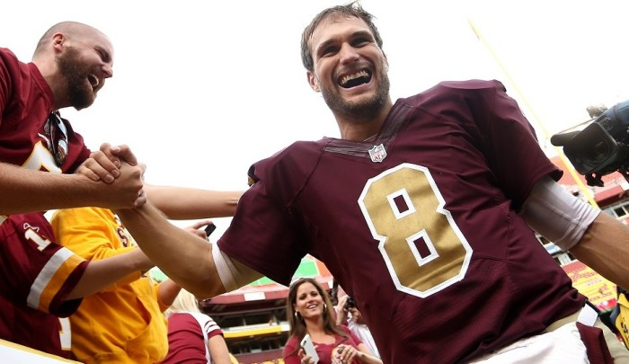 Kirk-Cousins-You-Like-That-940x545