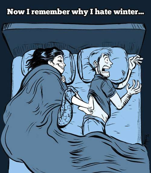 Now-I-remember-why-I-hate-winter