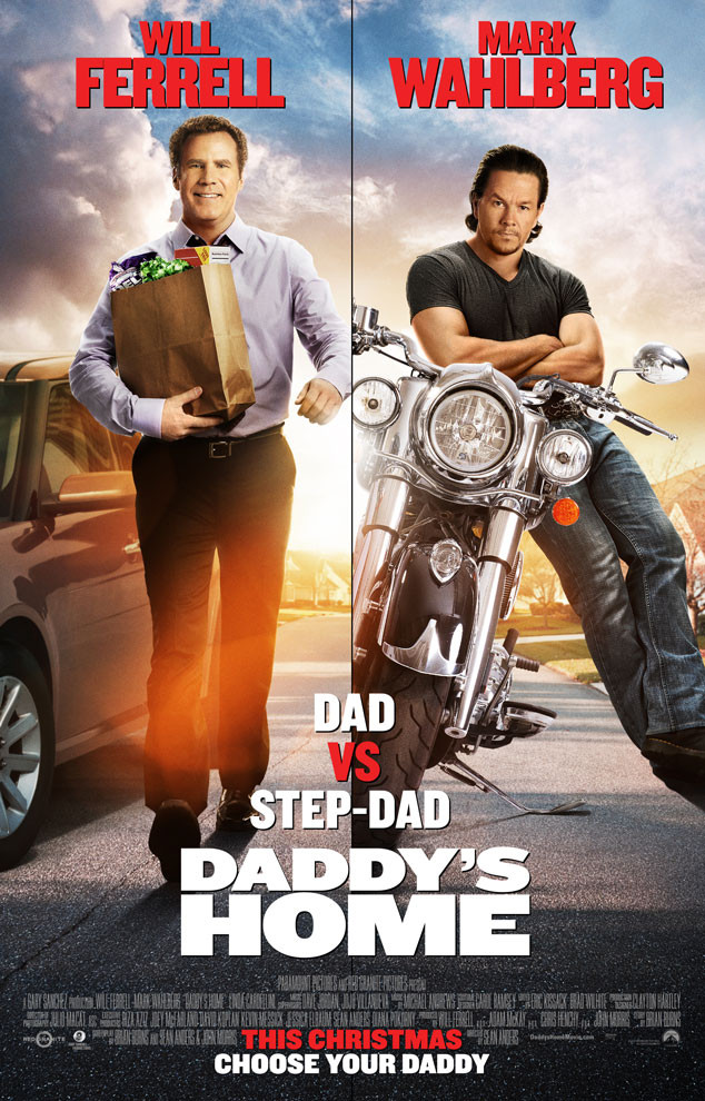 rs_634x990-151009103400-634-daddys-home-ferrell-wahlberg-100915