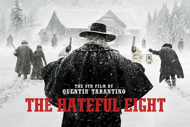 The-Hateful-Eight-poster-preview