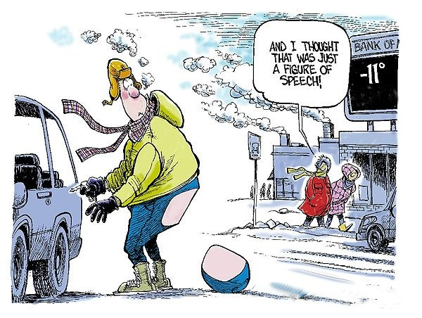 winter-humor-2