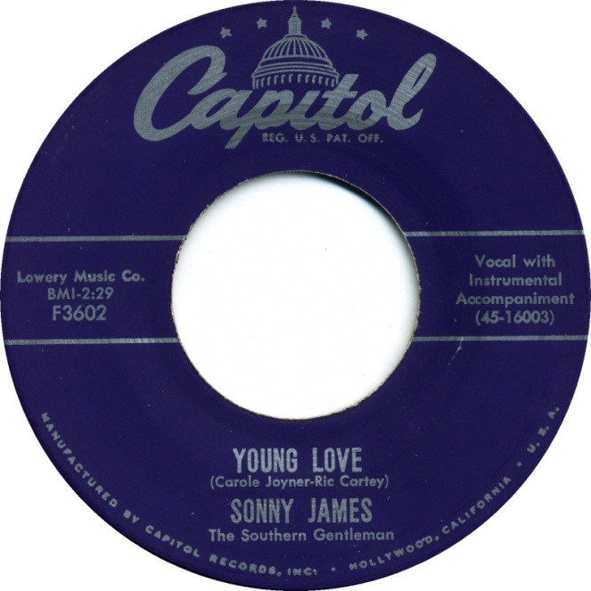 sonny-james-young-love-capitol-2