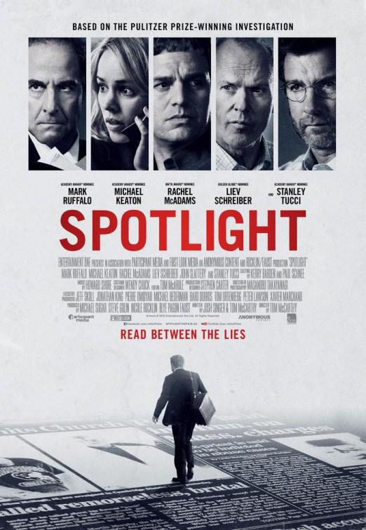 Spotlight-Poster-1