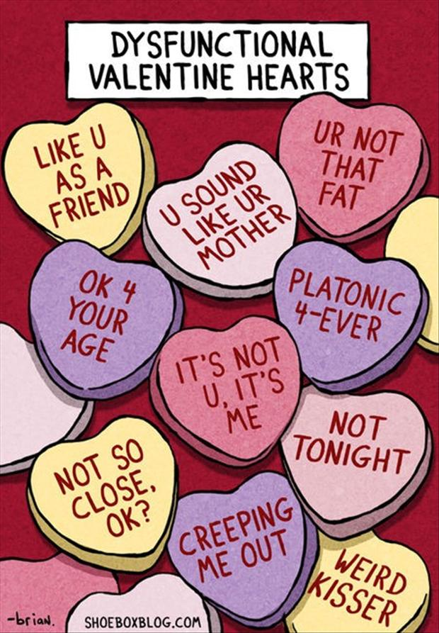 valentines-day-pictures-funny