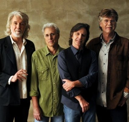 Nitty-Gritty-Dirt-Band-1