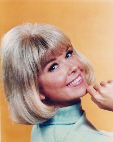 Doris-Day-Show-tv-01