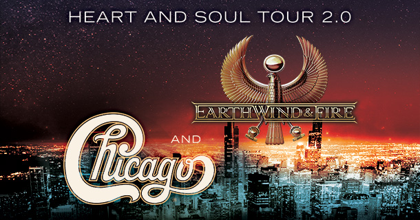 EarthWindFire_Chicago_Spotlight_610x320