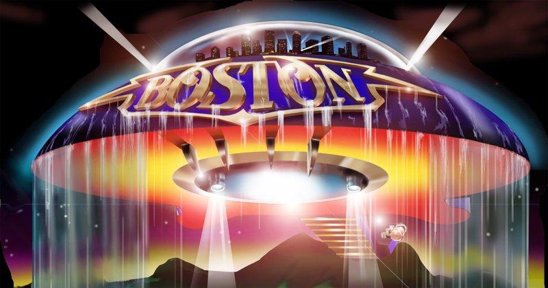 giant_version_boston_ship_by_bostonartist