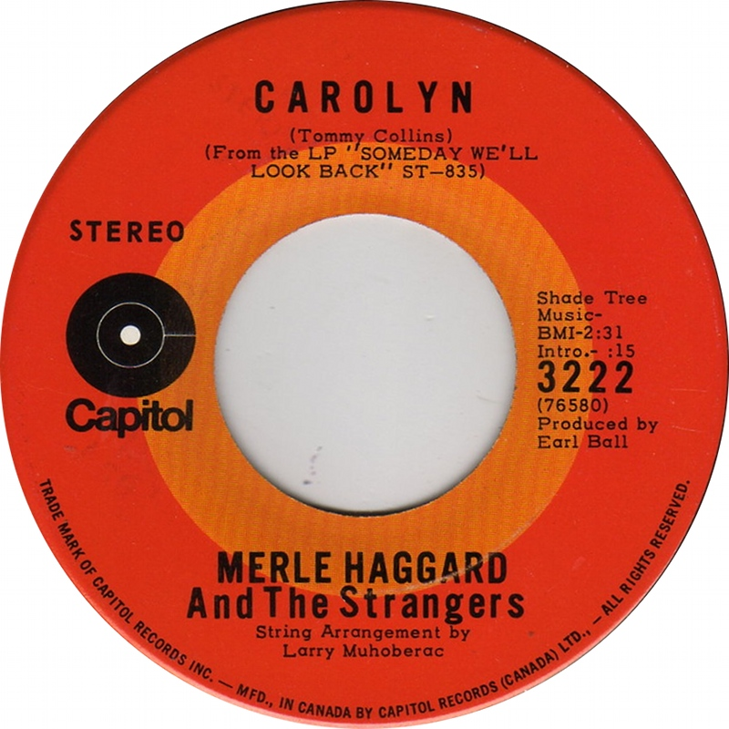 merle-haggard-and-the-strangers-carolyn-capitol-3
