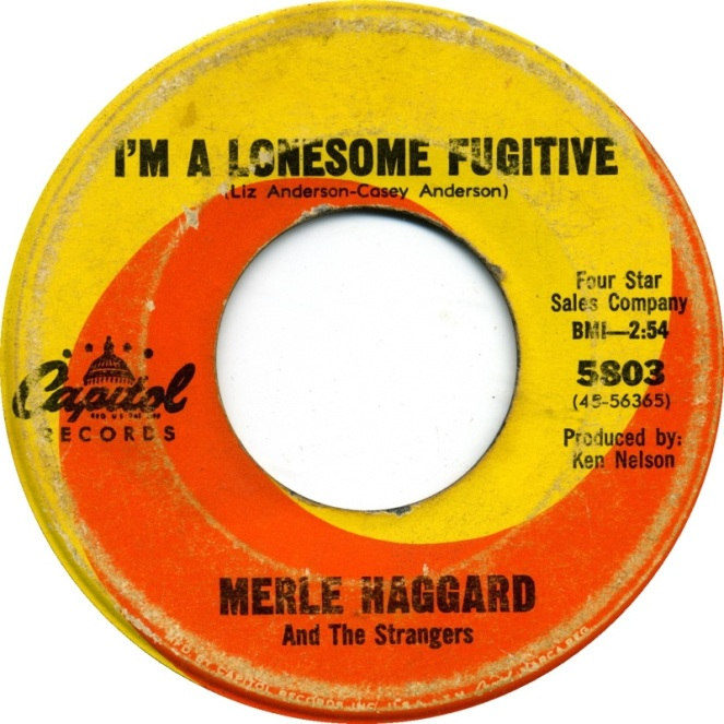 merle-haggard-and-the-strangers-im-a-lonesome-fugitive-capitol