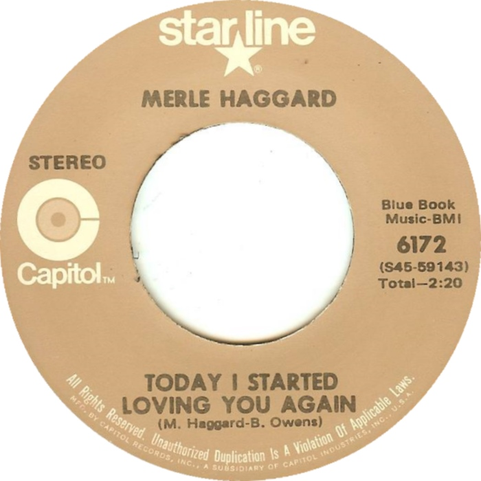merle-haggard-today-i-started-loving-you-again-capitol-starline