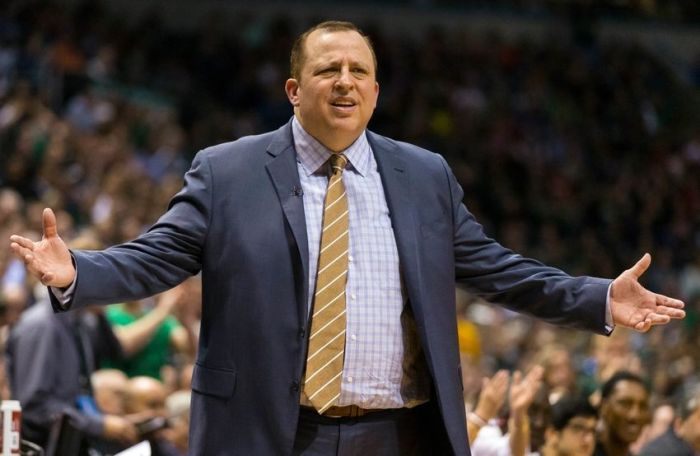 tom-thibodeau-nba-playoffs-chicago-bulls-milwaukee-bucks-850x554
