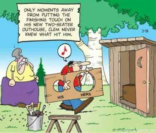 funny_cartoons_wife_husband