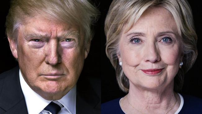 hillary%20clinton-vs-trump