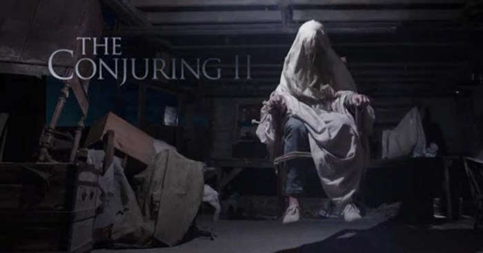 The-Conjuring-2-Movie-Poster