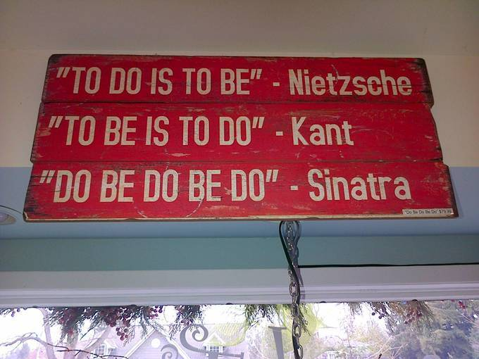 31113-do-be-do-be-do-Nietzsche-Sartr-UnYd