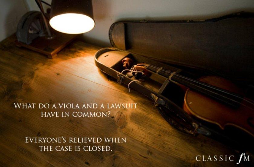 classical-music-jokes2-1389953585-view-1