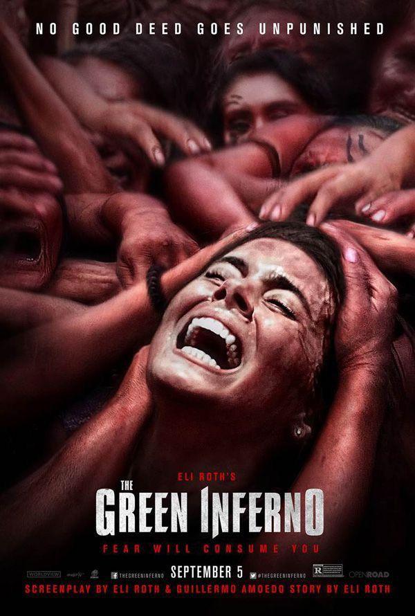 Green-Inferno-movie-poster