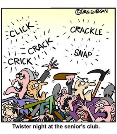 hilarious-funy-cartoon-joke