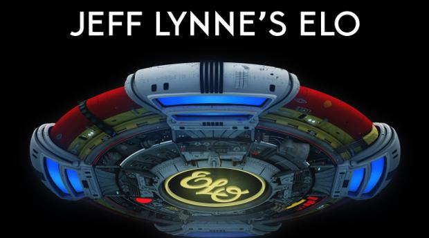 jeff-lynnes-elo-tour-2016