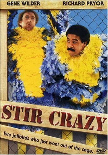 stir-crazy-dvd-1980-3