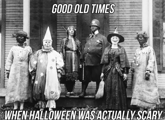 best-memes-2014-halloween
