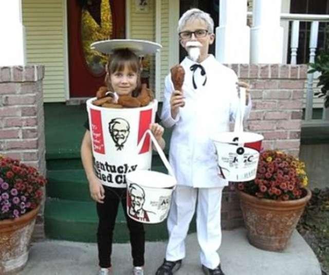 funny-halloween-costume-four