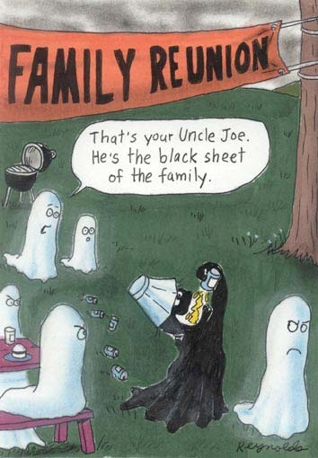 funny-halloween-joking