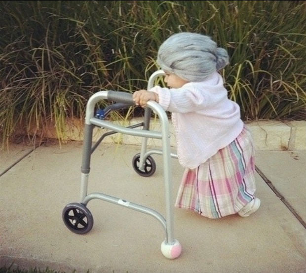 funny-kids-halloween-costumes-granny
