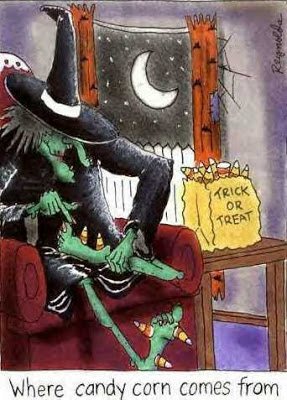 halloween-cartoons-9