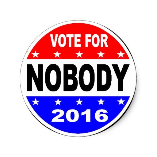 vote_for_nobody_2016_sticker-r3446b6af822944129a0677b237d56781_v9waf_8byvr_512