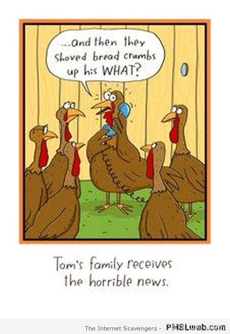 4-funny-thanksgiving-turkey-humor